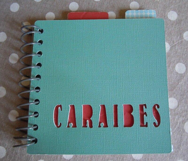 albumcaraibes