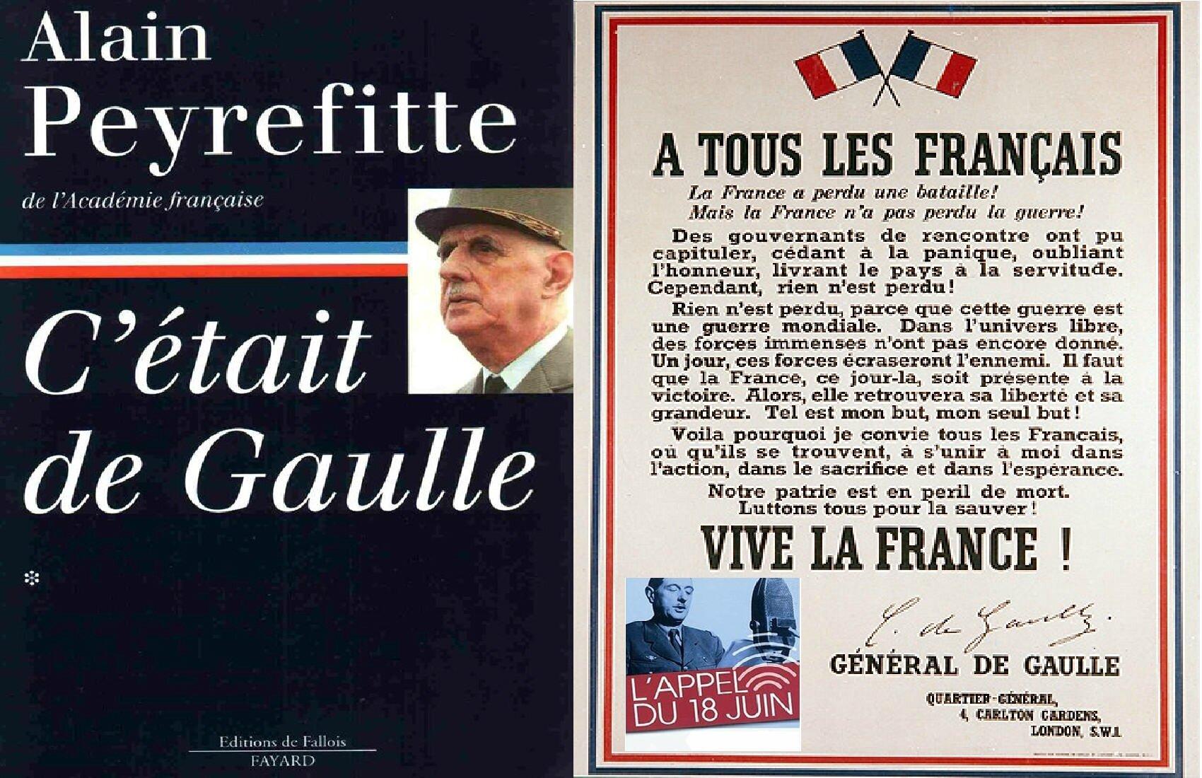 """Résultat de recherche d'images pour """"de gaulle conseil national de la résistance"""""""