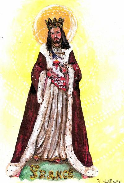 Résultats de recherche d'images pour «roi de france»