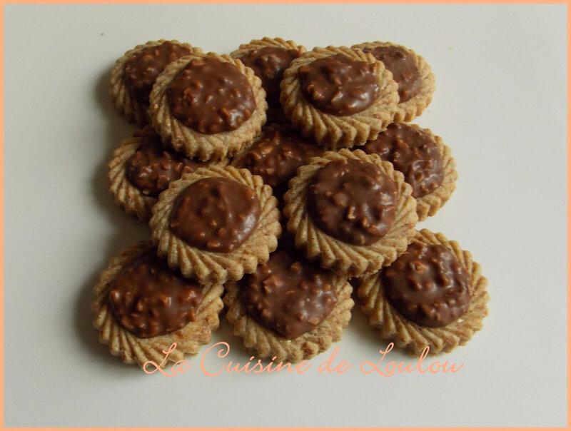 tartelettes-choco-noisettes2
