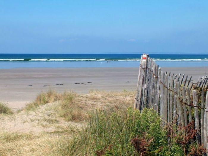dunes-bretagne-finistere-baie-douarnenez-sainte-anne-la-palud-faune-flore-promenade-sortie-vacances (2)