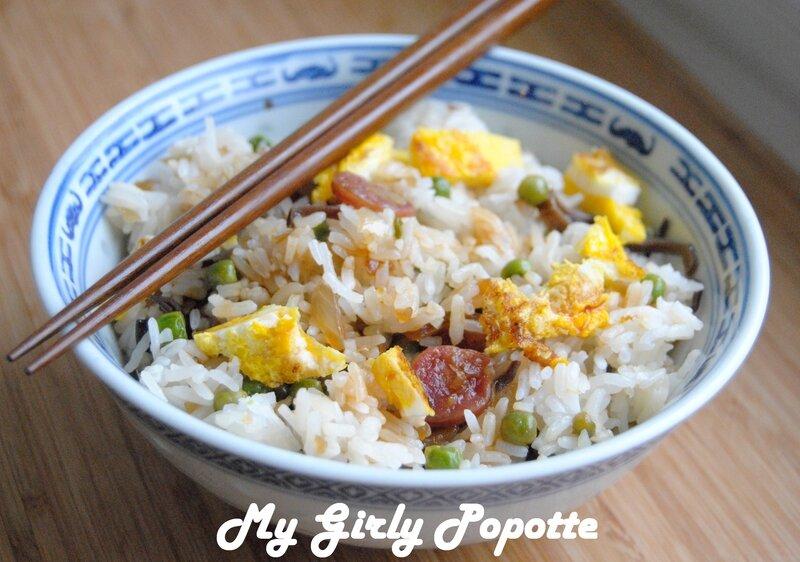 riz-cantonnais-