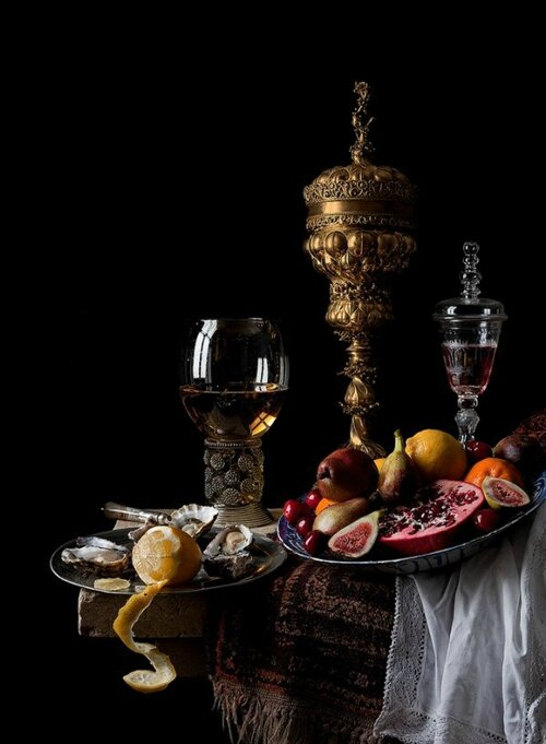 still-life-photography-kevin-best-08