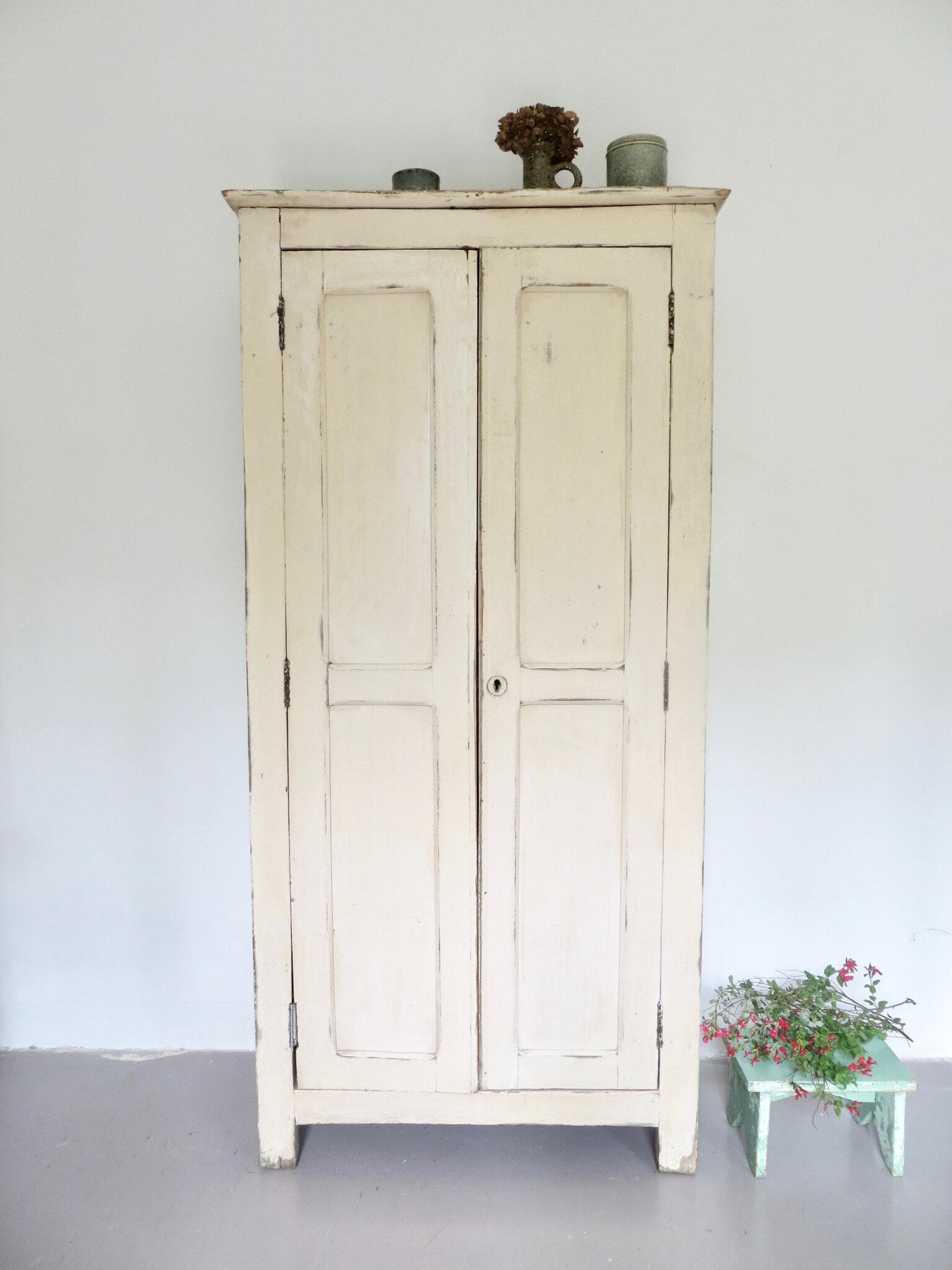 meubles vintage d occasion tous les