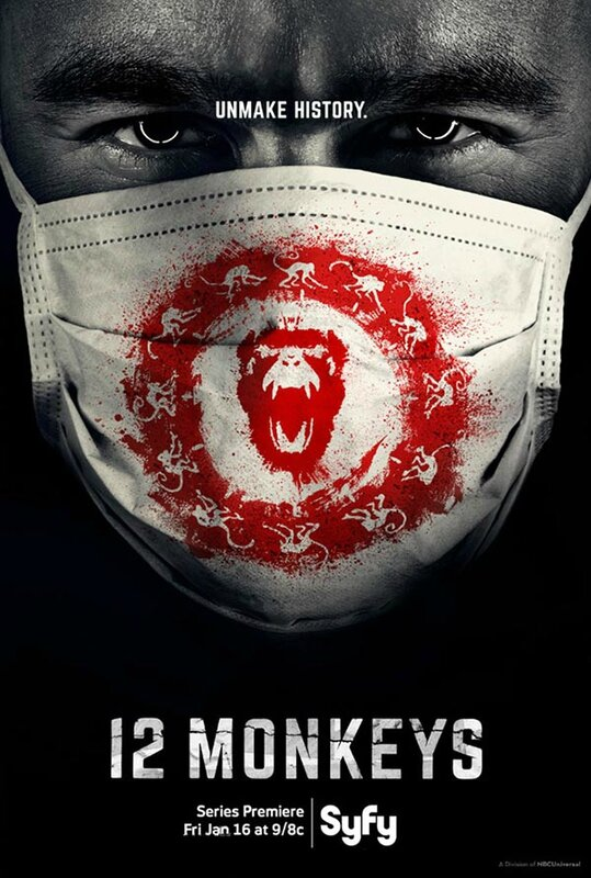 12-Monkeys-Poster-SyFy