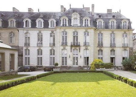 Hotel_de_Blossac