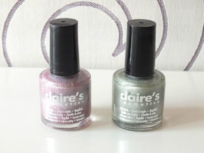 vernis-nailpolish-revlon-top-speed-860-metallic320-jaded-claires-holographique-essence-colour-and-go-frankfurt-76 (2)