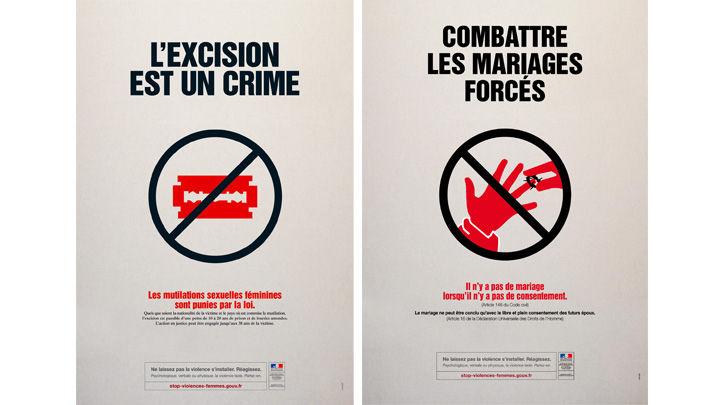 """Résultat de recherche d'images pour """"excision islam"""""""