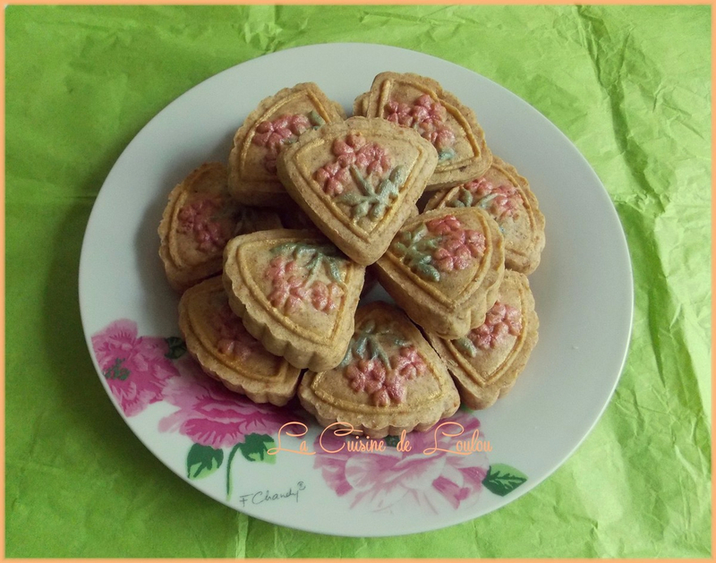 mooncakes-dattes-sesame2