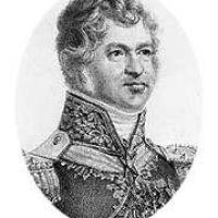 Joseph Léopold Sigisbert Hugo