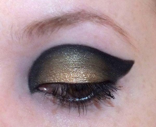 makeup-rock-gothic-urban-de