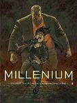 millenium_5_1_75