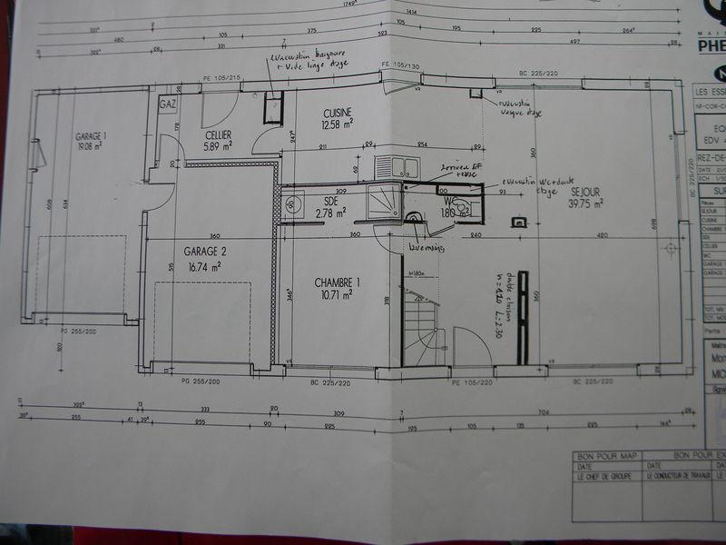 Plans Maison Phenix Bbc Macaninaca
