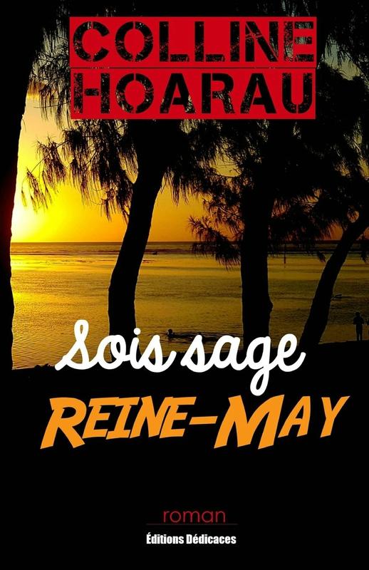 Sois sage Reine-may