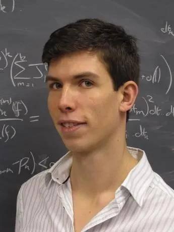 天才數學家又出成果!他解決了困擾數學界80年的猜想,連陶哲軒都夸他厲害!_素數