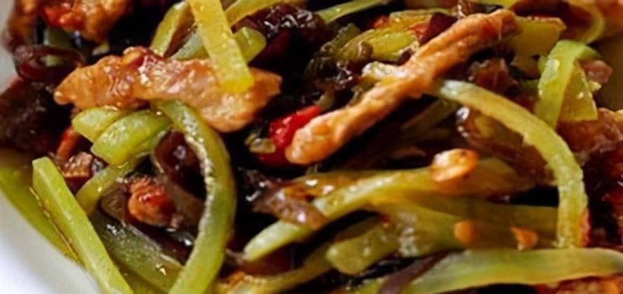挑選31道菜肴,精心整理做法分享,多重口感營養豐富,值得嘗試