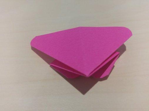 http://www.sciencesjeux.com/origami-du-papillon-du-printemps/