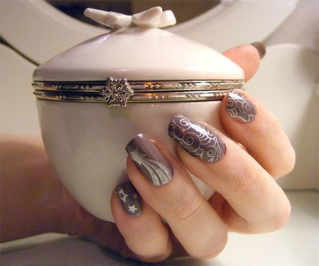 nailart-nailz-craze1