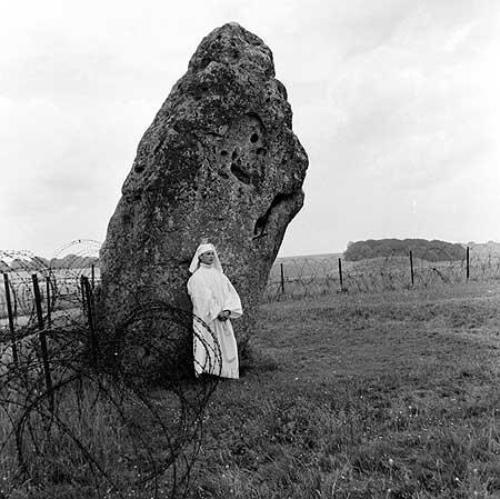 stonehenge_108
