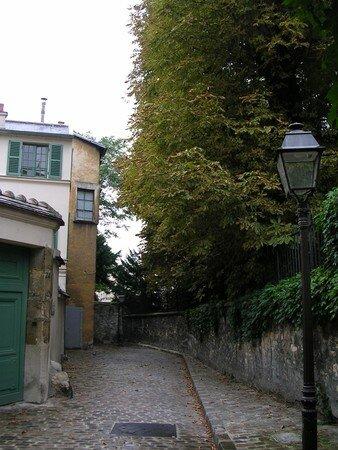 Rue_berton2