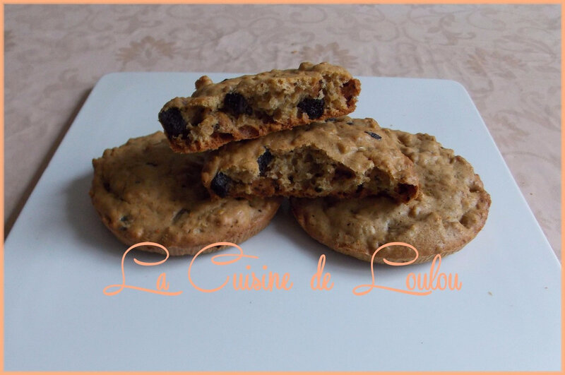 ob_e5faf9_big-cookies-choco-pistaches3