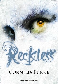 Reckless T