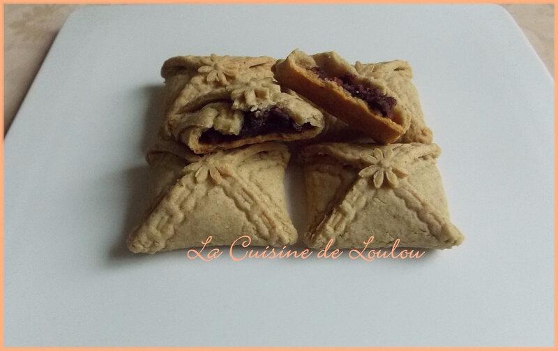 enveloppes-au-cassis3