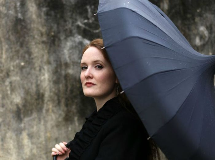 parapluie-pagode-lisbeth-dahl-mode-hetm-neosens-promod-steampunk-mary-poppins (5)