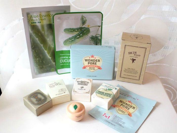 concours-tribulons-cosmetiques-asiatiques-masque-tissu-wonderpore-etude-house-holika-holika-tony-moly-skinfood (1)