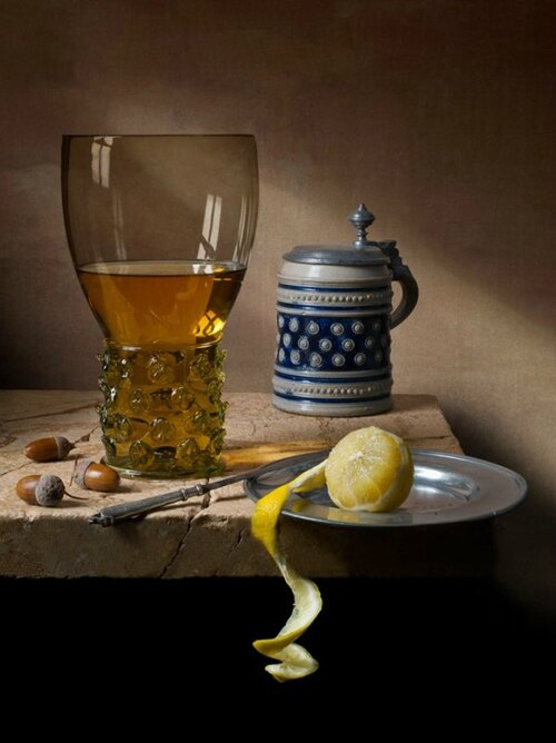 still-life-photography-kevin-best-13