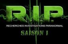 rip s1