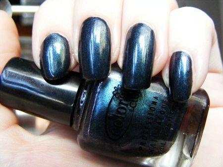 colorclub-bleu2