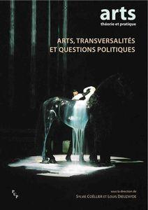 Artransversalite - 2011