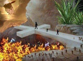 Résultats de recherche d'images pour «dieu en colère»