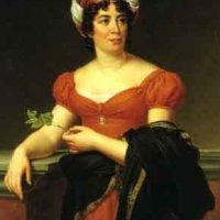 Madame de Staël - Coppet