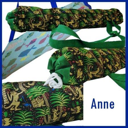 02 Anne