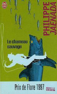 chameau_sauvage