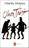 """Résultat de recherche d'images pour """"oliver twist livre"""""""