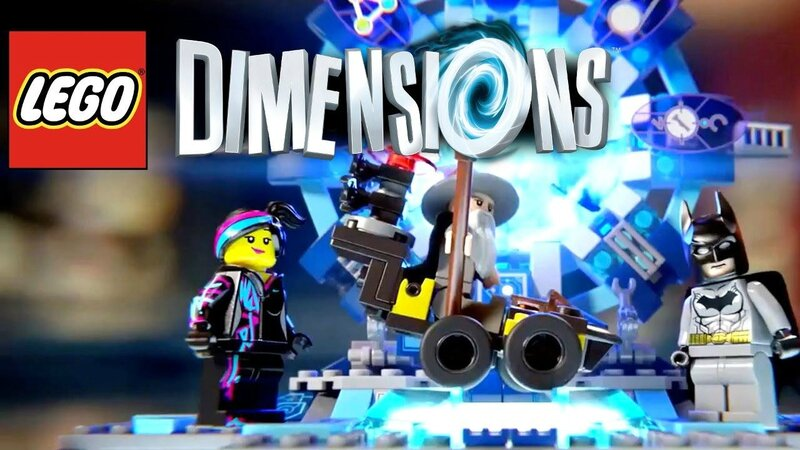 Lego-Dimensions-Batman-Doctor-Who
