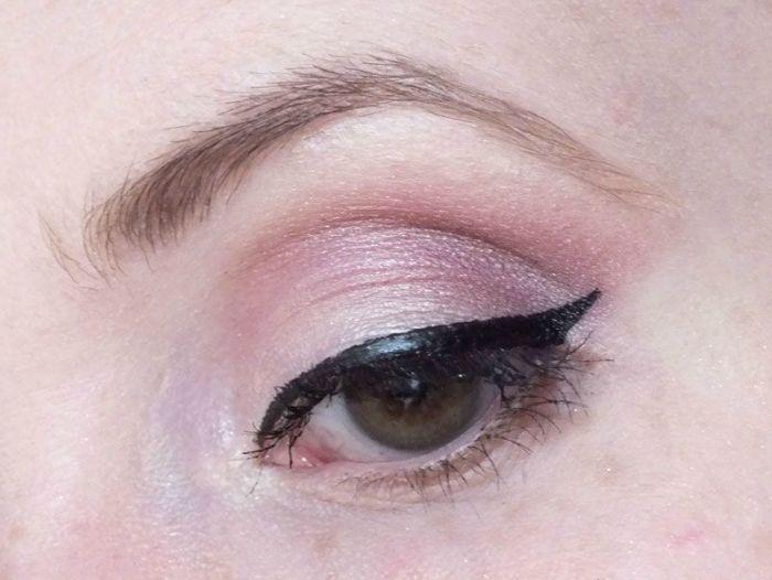 Kiko-Colour-Impact-Eyeshadow-Palette-lounge-warm-tones-makeup-maquillage-yeux-exemple-prune-doré-mat-brillant-dark-heroine (5)
