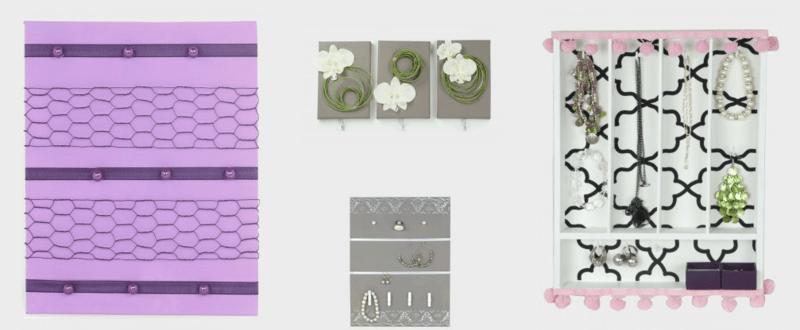 Porte-bijoux - Atelier Fleur de Mai - 2013-11-07_11