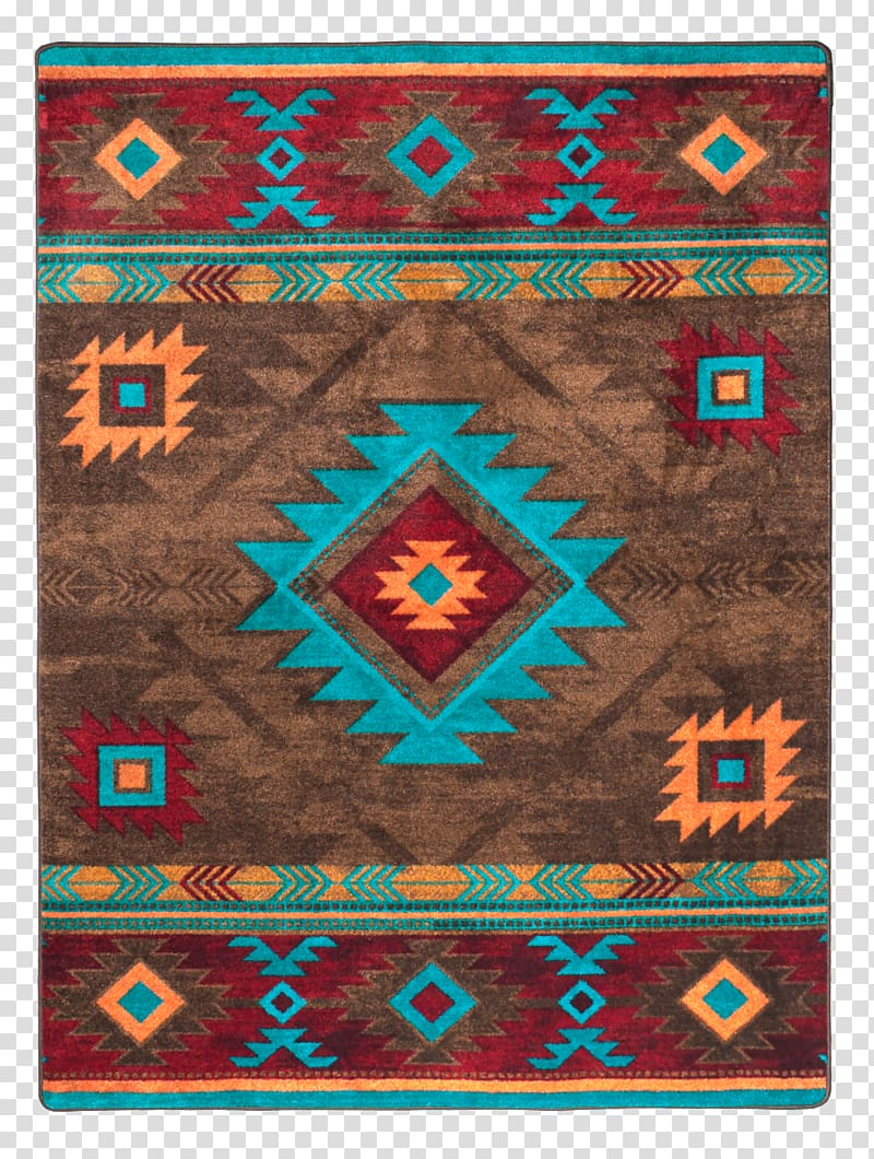 Navajo Nation Carpet Native Americans In The United States