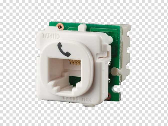 rj11 telephone plug wiring diagram category 3 cable