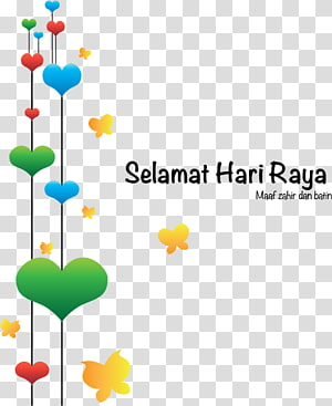 Selamat Transparent Background Png Cliparts Free Download Hiclipart