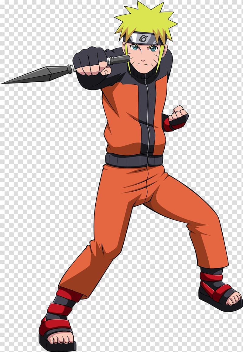 She was placed into a team with rock lee and neji hyuga, with might guy as the leader. Menma Naruto Uzumaki Minato Namikaze Tenten Sakura Haruno ...