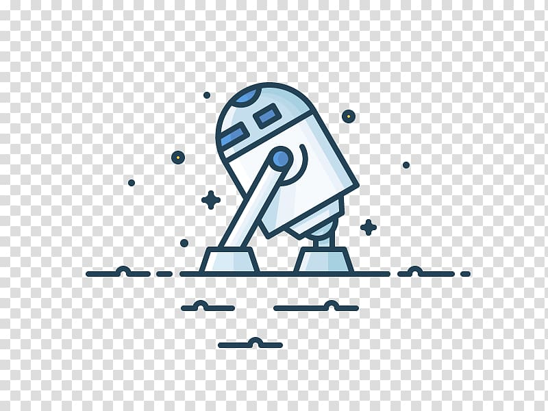 R2 D2 Computer Icons Star Wars Chewbacca Stormtrooper Death