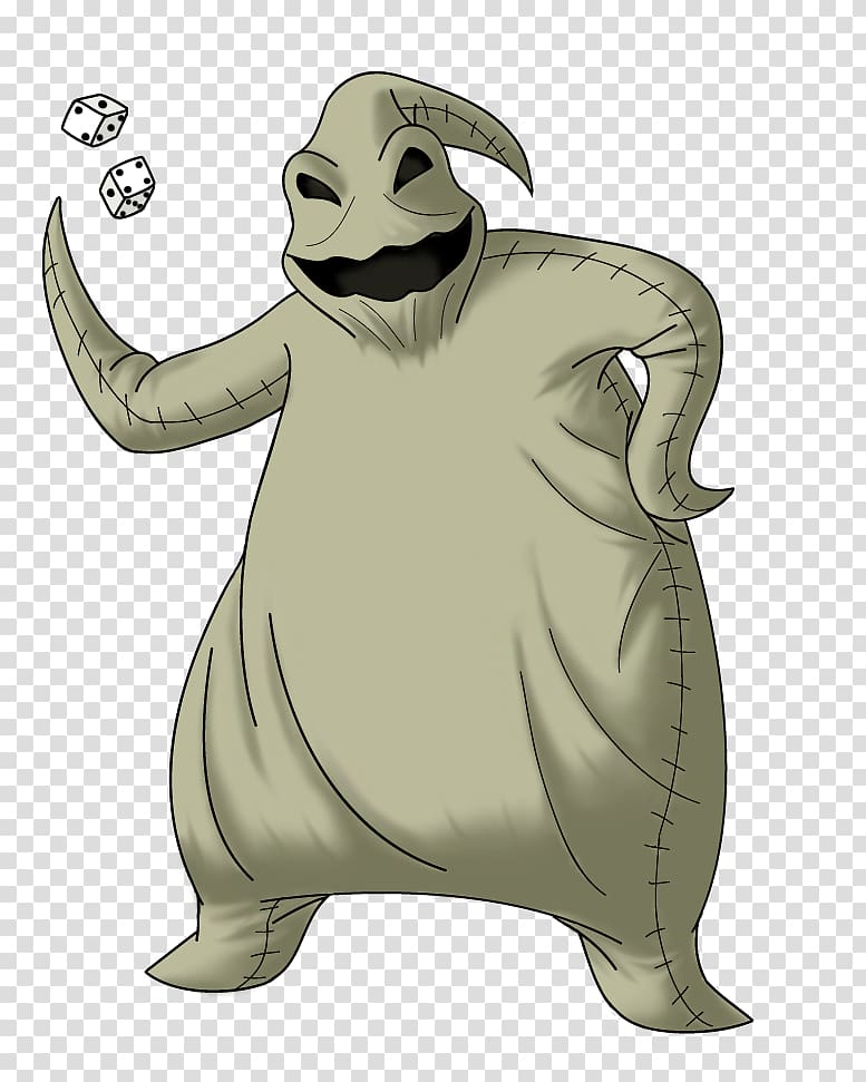 White Ghost Illustration Oogie Boogie Jack Skellington Drawing Cattivi Disney The Walt Disney Company Jack Transparent Background Png Clipart Hiclipart