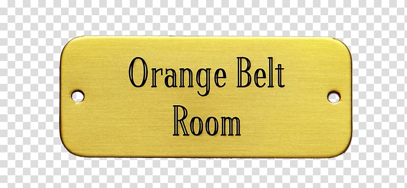 Name Plates Tags Screw Commemorative Plaque Engraving Name Tag