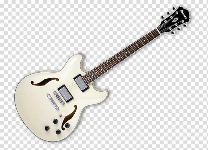Resultado de imagem para guitarra png transparente