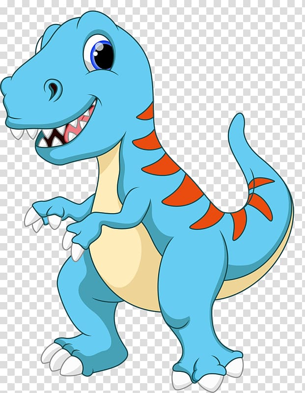 T Rex Transparent Background Png Cliparts Free Download Hiclipart